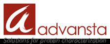 Advansta Inc.