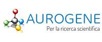 Aurogene