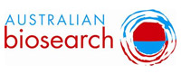 Australian Biosearch