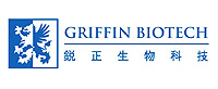 Griffin Biotech Limited
