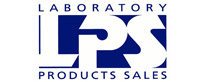 Laboratory Products Sales
