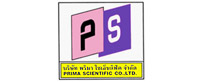 Prima Scientific Co.,Ltd.