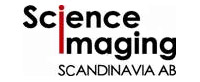 Science Imaging Scandinavia AB