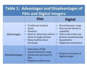 digital-imagers